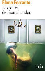 CVT_Les-Jours-de-mon-abandon_7907