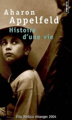 cvt_histoire-dune-vie_5445.jpeg
