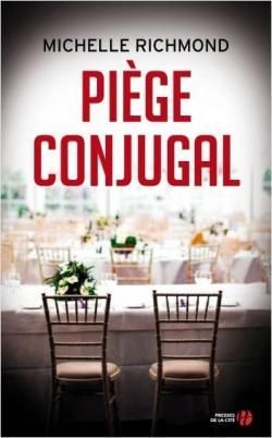 CVT_Piege-conjugal_3186