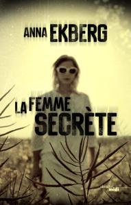 La-femme-secrete