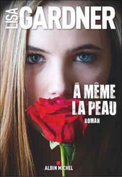 CVT_-la-meme-peau_835