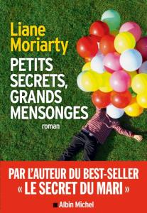 Petits-secrets-grands-mensonges