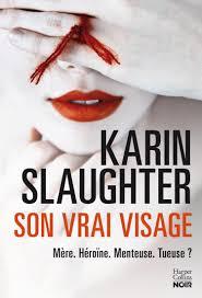 Karin slaughter.jpg