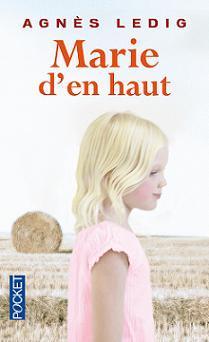 CVT_Marie-den-haut_1000