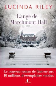 L-ange-de-Marchmont-Hall