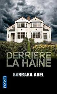 CVT_Derriere-la-haine_1300