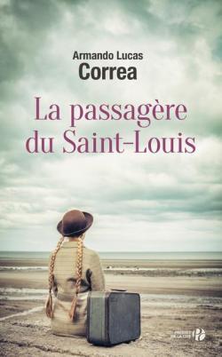 CVT_La-Passagere-du-Saint-Louis_6894