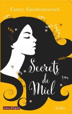 CVT_Secrets-de-Miel_3426 (1)