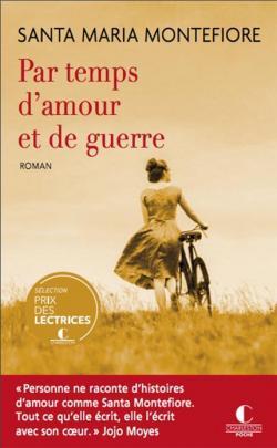 CVT_Par-temps-damour-et-de-guerre_5335