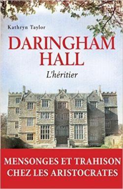 CVT_Daringham-Hall--lheritier_9762